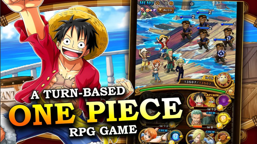 one-piece-treasure-cruise-apk-mod-for-android-game