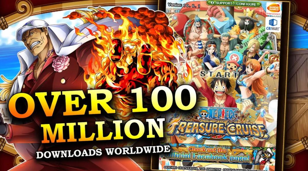 one-piece-treasure-cruise-apk-mod-for-android-games