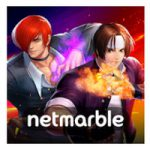 The King of Fighters ALLSTAR Mod Apk 1.9.3 (Unlimited Money) for Android
