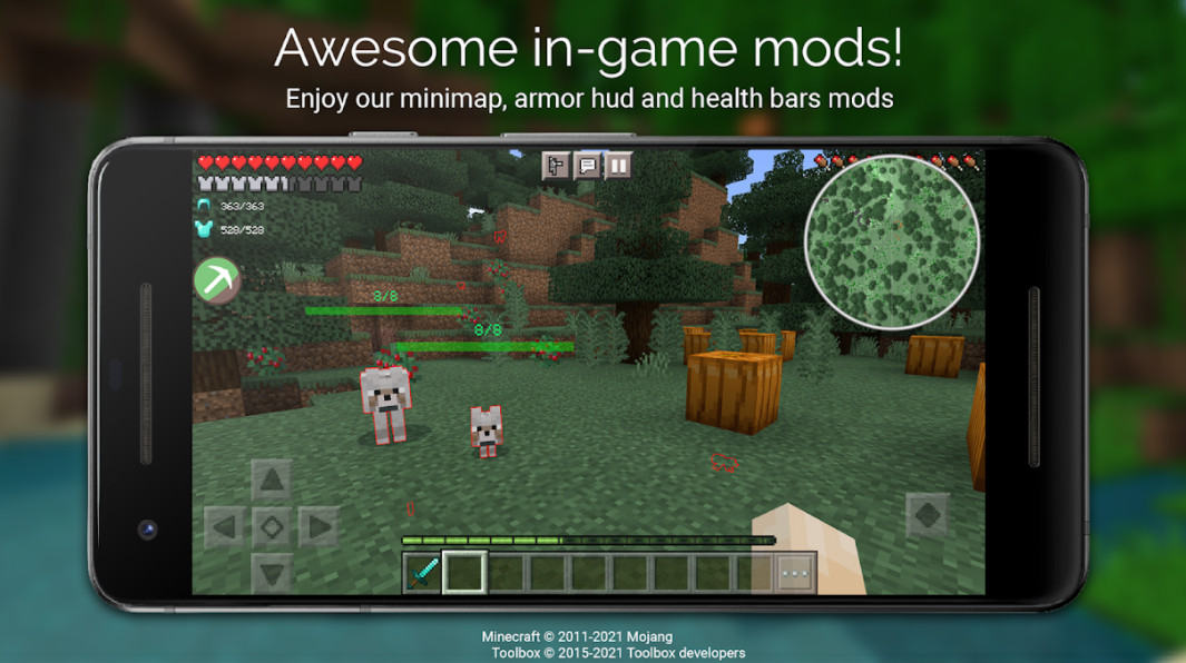 toolbox-for-minecraft-pe-apk-mod-android-app