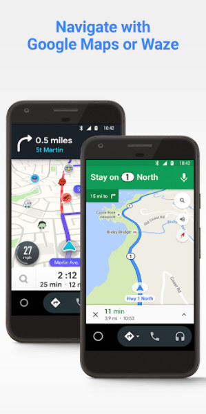android-auto-mod-apk-android-app