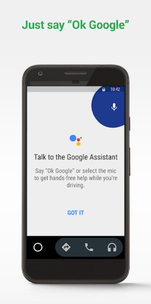 android-auto-mod-apk-android