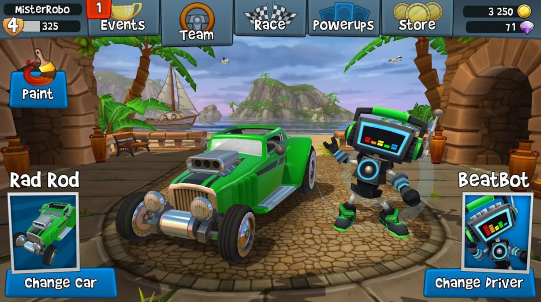 beach-buggy-racing-2-mod-apk-android-games