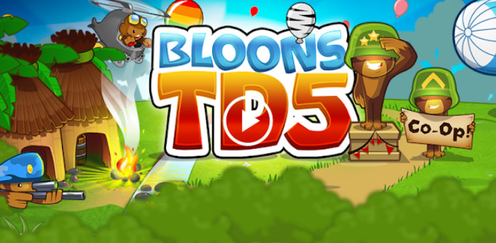 bloons-td-5-mod-apk-android-game