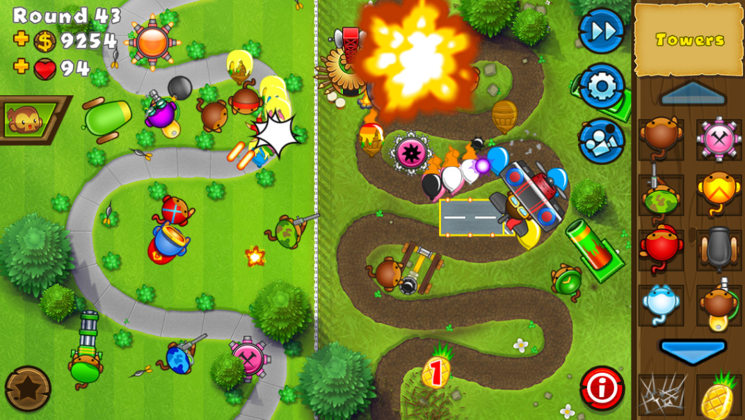 bloons-td-5-mod-apk-android-games