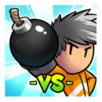 Bomber Friends Mod Apk 4.29 (Skins Unlocked) for Android