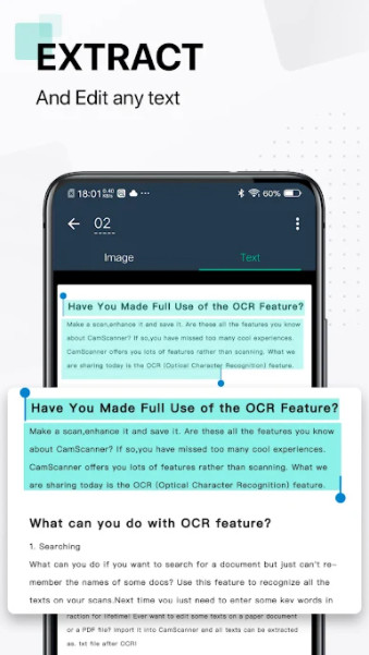 camscanner-mod-apk-android-app-free-download