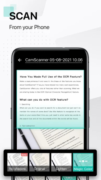 camscanner-mod-apk-android-app