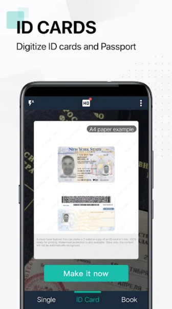 camscanner-mod-apk-android-apps