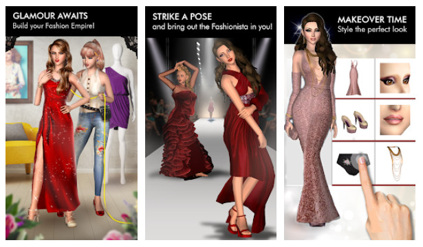 fashion-empire-mod-apk-android-game