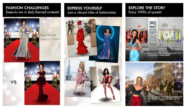 fashion-empire-mod-apk-android-games