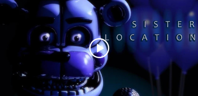 five-nights-at-freddys-sl-mod-apk-android-game