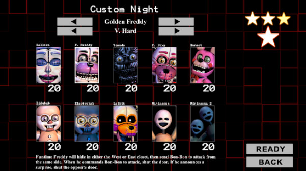 five-nights-at-freddys-sl-mod-apk-android-games