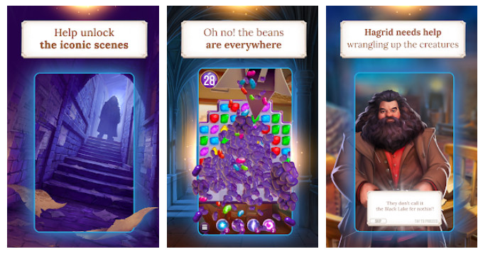 harry-potter-puzzles-spells-mod-apk-android-game