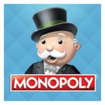 Monopoly Mod Apk 1.6.1 (Unlock All season tickets) for Android