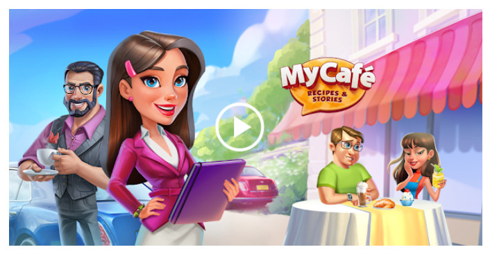 my-cafe-mod-apk-android-game