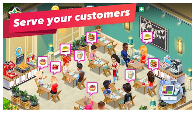 my-cafe-mod-apk-android-games