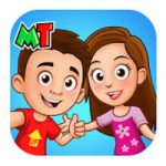 My Town: Play & Discover 1.28.3 Mod Apk (Unlocked All 2021)