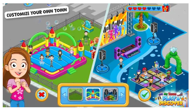 my-town-play-discover-mod-apk-android-games