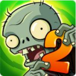 Plants vs Zombies™ 2 Mod Apk 9.2.1 (Unlimited Coins/Gems) for Android