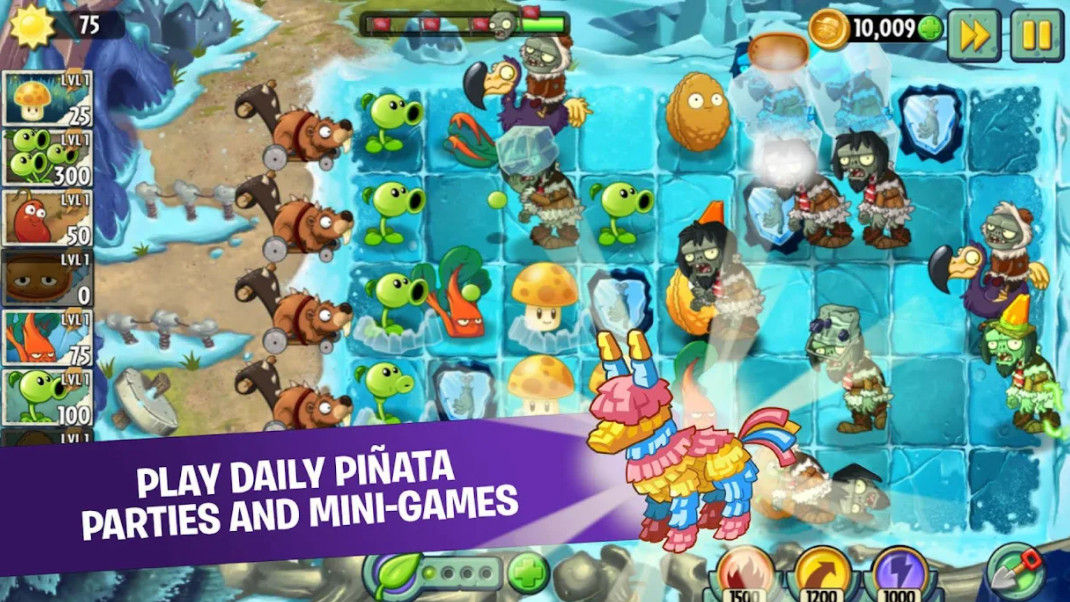 plants-vs-zombies-2-free-mod-apk-android-games