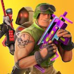 Respawnables Mod Apk 11.1.0 (Unlimited Money & Gold) for Android