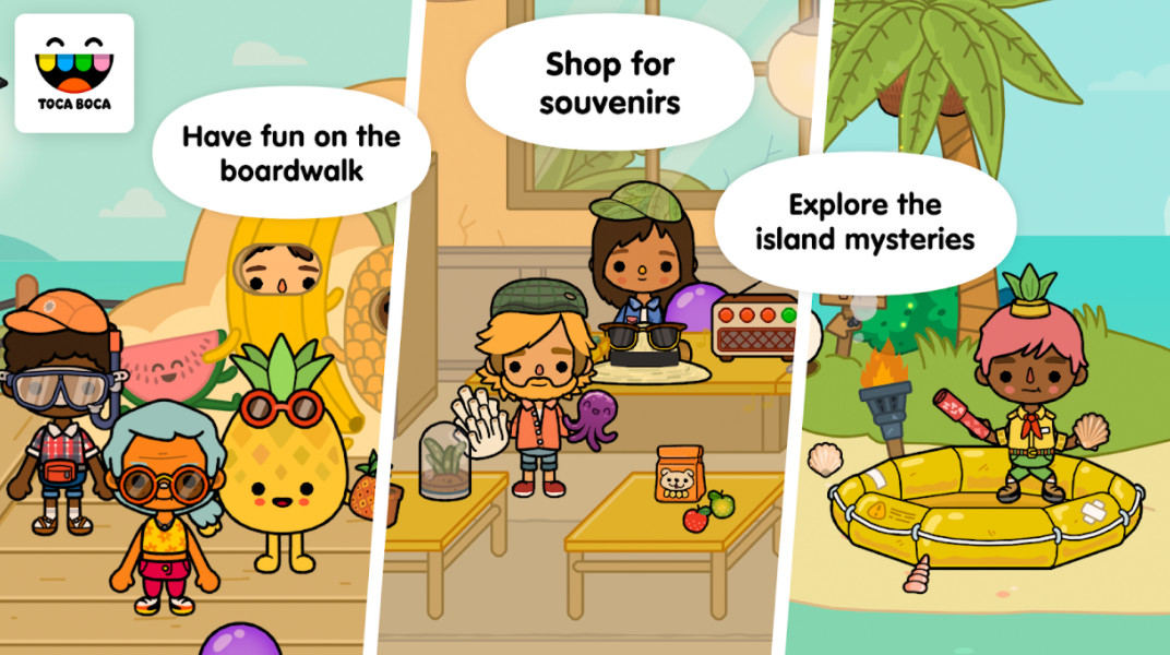 toca-life-vacation-mod-apk-android-game