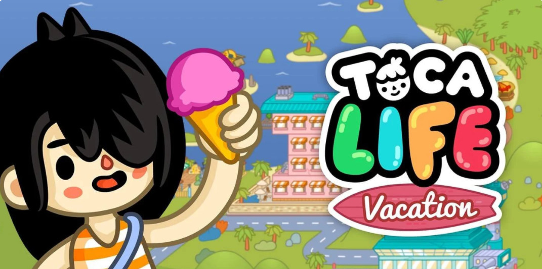 toca-life-vacation-mod-apk-android-games