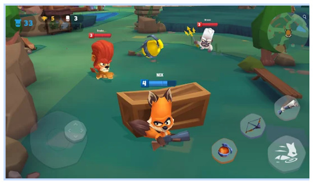 zooba-mod-apk-android-games