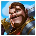 Blaze of Battle Apk Mod 5.7.1 (Unlimited Money) For Android