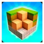 Block Craft 3D Mod Apk 2.13.33 (Unlimited Coins) for Android