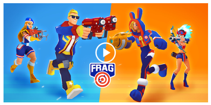 frag-pro-shooter-mod-apk-android-game