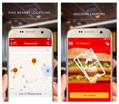 mcdonalds-app-caribe-apk-android-apps