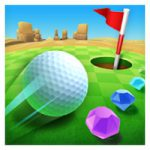 Mini Golf King Mod Apk 3.52 (Unlimited Money) For Android