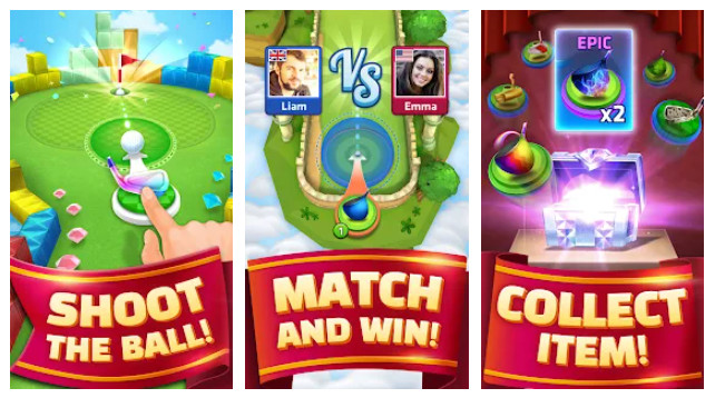 mini-golf-king-mod-apk-android-games