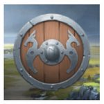 Northgard Mod Apk 1.5.9 (Unlimited Coins) for Android