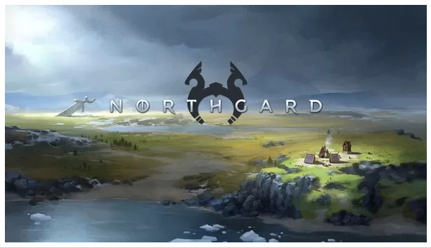 northgard-mod-apk-android-game