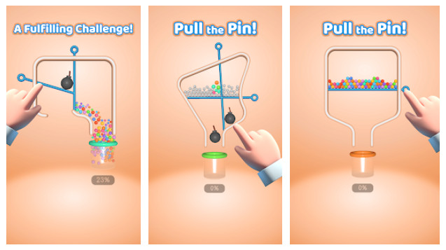 pull-the-pin-mod-apk-android-games