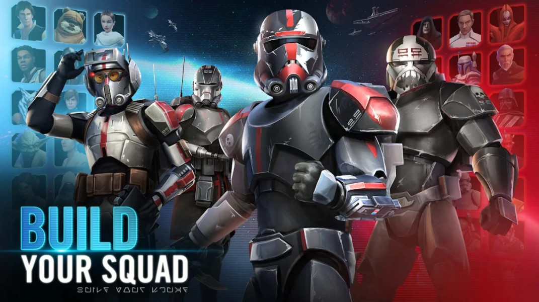 star-wars-galaxy-of-heroes-mod-apk-android-game