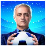 Top Eleven 2021 11.18.2 Apk Mod (Latest) for Android