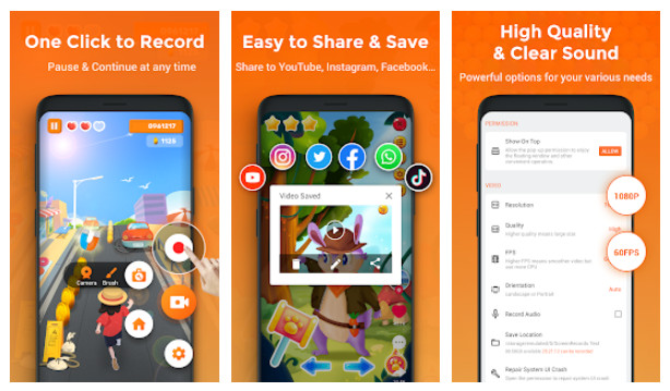 xrecorder-mod-apk-android-app-free