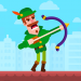 Bowmasters Mod Apk 2.14.10 (Unlimited Coins/All Unlocked)